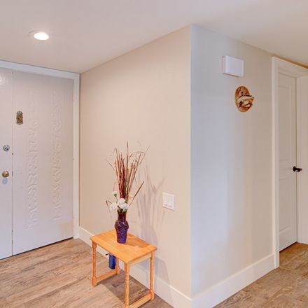 Rent this 2 bed condo on 3244 San Amadeo in Laguna Woods, CA 92637