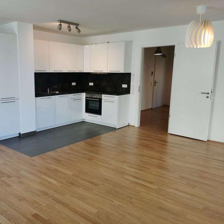 Rent this 3 bed apartment on Neuer Hafen in Barkhausenstraße, 27568 Bremerhaven