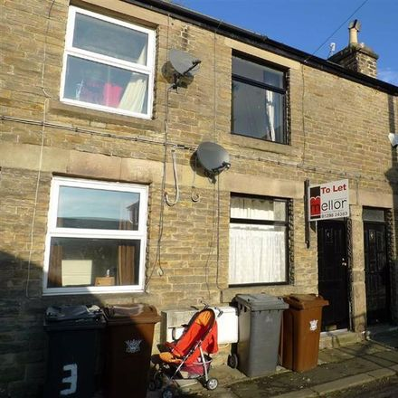 Rent this 2 bed house on Oddfellows Cottages in High Peak SK17 6LG, United Kingdom
