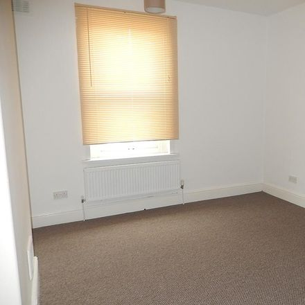 Rent this 2 bed house on Beaufort Street in West Lindsey DN21 2RU, United Kingdom