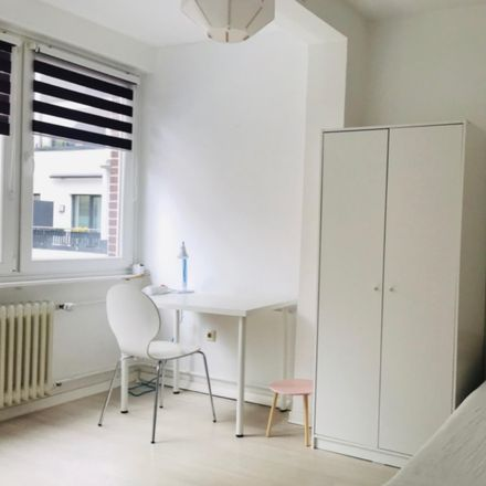 Rent this 6 bed room on Abbentorstraße 10 in 28195 Bremen, Germany