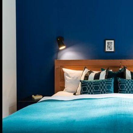 Rent this 1 bed apartment on Berlin in Kollwitzkiez, BERLIN