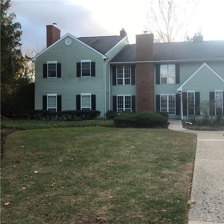 Rent this 2 bed condo on 41 Homestead Village Drive in Warwick, NY 10990