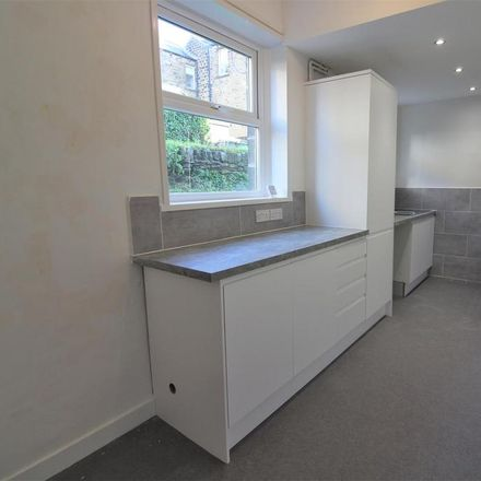 Rent this 3 bed house on Sunnybank in Kirklees HD8 8TJ, United Kingdom