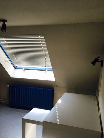 Rent this 2 bed room on Rue de l'Ouvrage 11 in 5000 Namur, Belgium