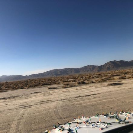 Rent this null bed apartment on Russell Ln in Lucerne Valley, CA
