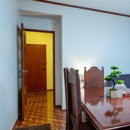 Rent this 2 bed apartment on Rua José Mergulhão in Águas Livres, Portugal
