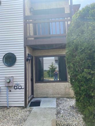Rent this 1 bed apartment on 727 Black Horse Pike in Pleasantville, NJ 08232