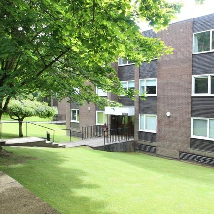 2 bed apartment at Parkside Care Home, 3-5 Park View ...