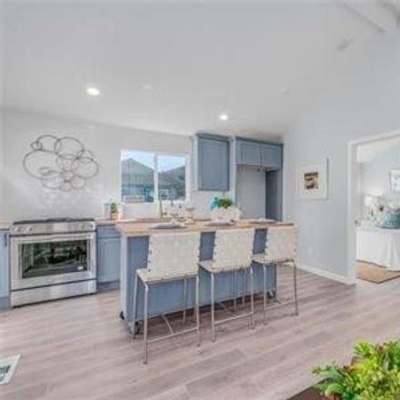 Rent this 2 bed house on 33895 Alcazar Drive in Dana Point, CA 92629