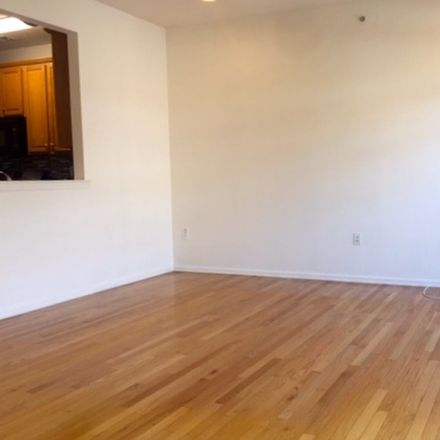 Rent this 2 bed condo on Old Bergen Rd in Jersey City, NJ