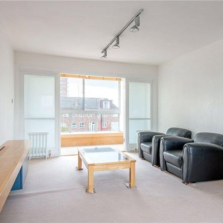Rent this 2 bed apartment on Boydell Court in London NW8 6NG, United Kingdom