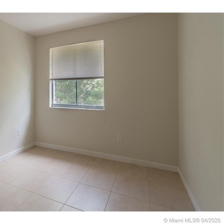 Rent this 3 bed condo on 2755 Southeast 16th Avenue in Homestead, FL 33035