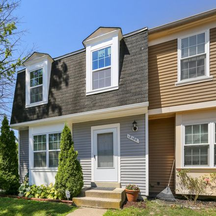 Rent this 2 bed townhouse on 12100 Birdseye Terrace in Germantown, MD 20874