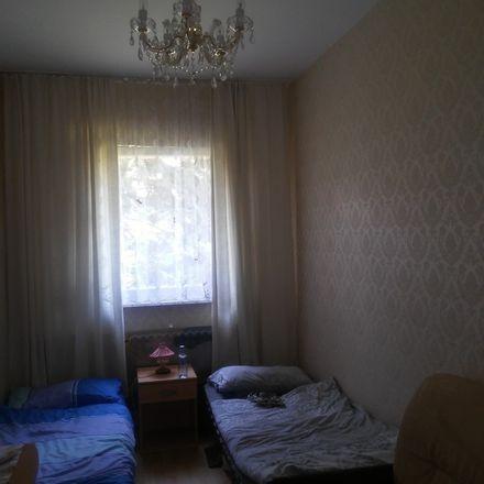 Rent this 1 bed apartment on Berlin in Reinickendorf, BERLIN