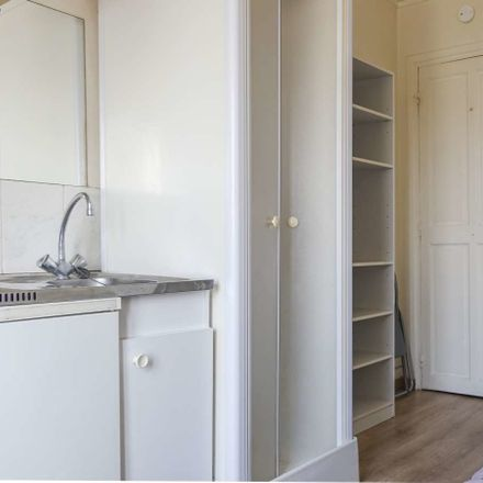 Rent this 0 bed apartment on Abaka Conseil in 140 bis Rue de Rennes, 75006 Paris