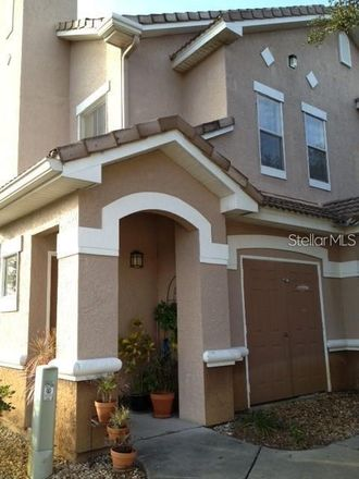 Rent this 2 bed condo on 17928 Villa Creek Drive in Tampa, FL 33647