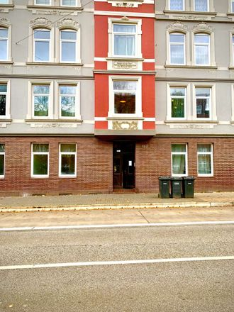 Rent this 4 bed apartment on Bremerhaven in Geestendorf, FREE HANSEATIC CITY OF BREMEN