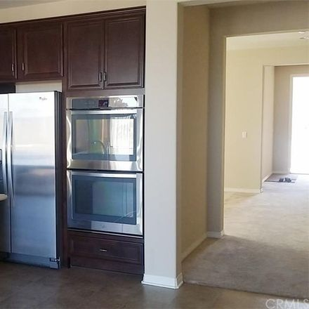 Rent this 5 bed house on Temecula