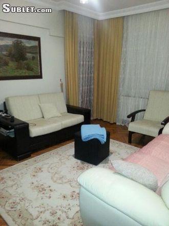 Rent this 1 bed house on harman in Bıldırcın Sokak, 34387 Şişli