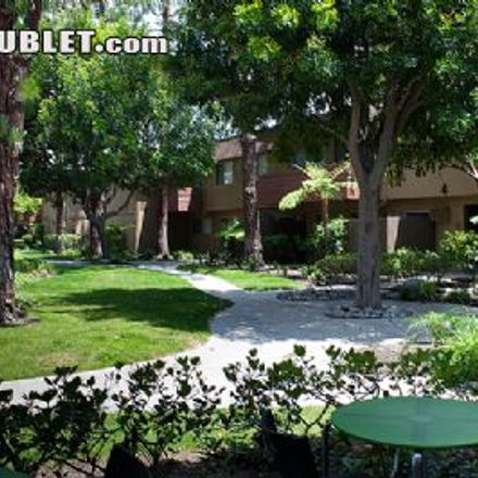 Rent this 2 bed apartment on 943 South Texella Court in Anaheim, CA 92804