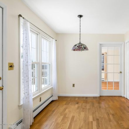 Rent this 3 bed house on 69 Lafayette Street in Rumson, NJ 07760