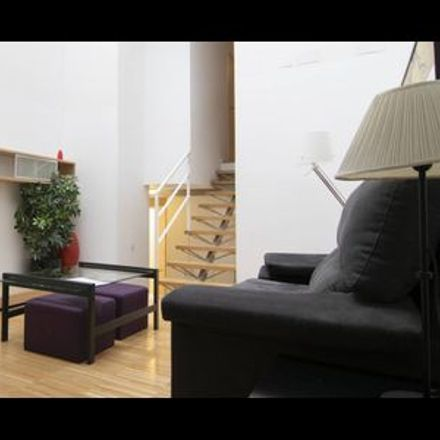 Rent this 2 bed apartment on Madrid in Sol, COMMUNITY OF MADRID