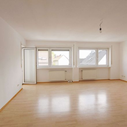 Rent this 3 bed apartment on DE