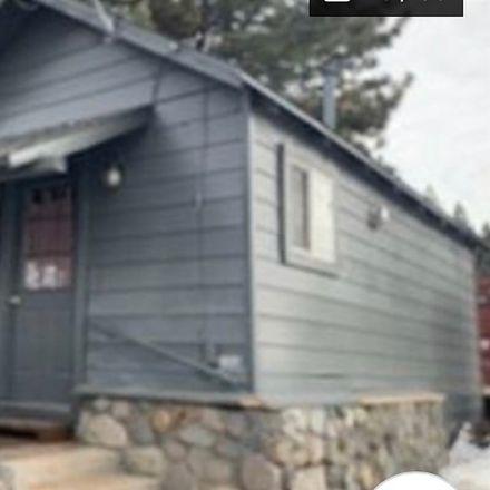 Rent this 6 bed apartment on 260 Utah Street in Portola, CA 96122