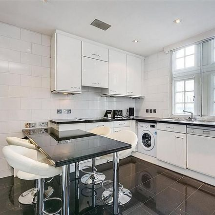 Rent this 2 bed apartment on Parkside in Knightsbridge, 28-52 Knightsbridge