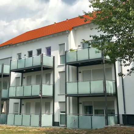Rent this 2 bed apartment on Michael-Henkel-Straße in 36043 Fulda, Germany