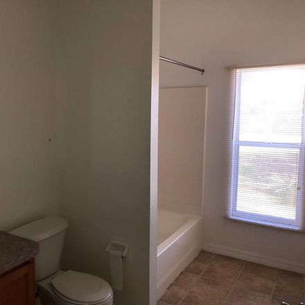 Rent this 3 bed apartment on 26 Bruning Lane in Palm Coast, FL 32137