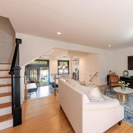 Rent this 3 bed house on 306 9th St in Hoboken, NJ 07030