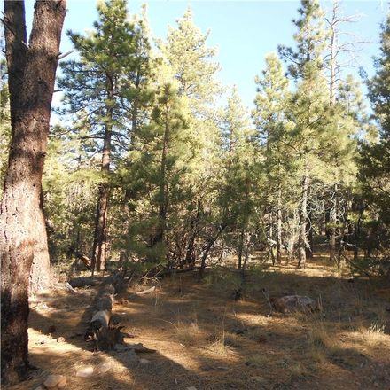 Rent this 0 bed apartment on Vale Dr in Big Bear City, CA