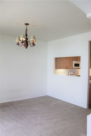 Rent this 3 bed house on Molise Ln in Chino Hills, CA