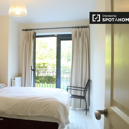 Rent this 2 bed room on Kimmage in South Dublin, Ireland