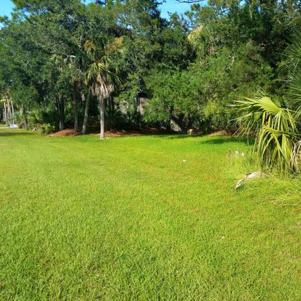 Rent this 0 bed apartment on 238 Tarpon Boulevard in Fripp Island, SC 29920