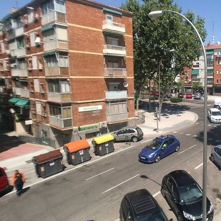 Rent this 3 bed apartment on Calle de Herce in 28001 Madrid, Spain