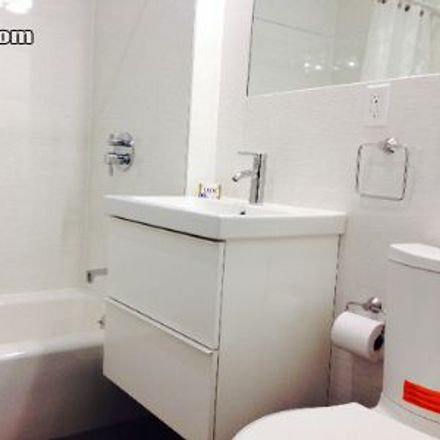 Rent this 1 bed apartment on 210 East 35th Street in New York, NY 10016