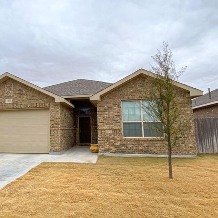 Rent this 4 bed house on 1506 Cerrillos Avenue in Midland, TX 79705