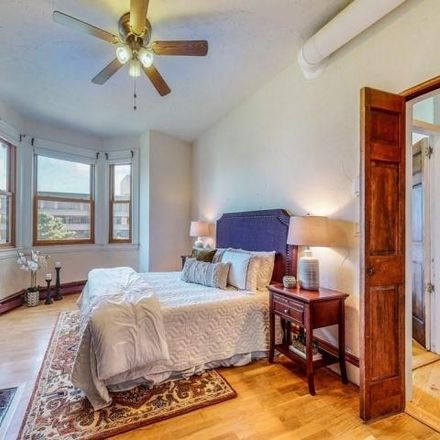 Rent this 2 bed condo on 30;31;32;33;34 Station Street in Brookline, MA 02445-7638