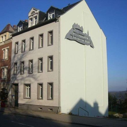 Rent this 2 bed apartment on Augustusburg in SAXONY, DE