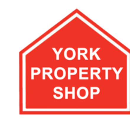 Rent this 2 bed house on 7 Church Street in Copmanthorpe YO23 3SA, United Kingdom