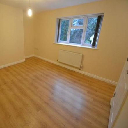 Rent this 1 bed loft on Junction Road in Test Valley SP10 3QU, United Kingdom