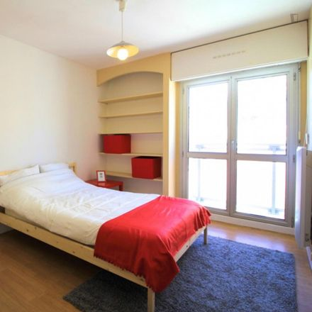 Rent this 4 bed room on 48 Rue Jean de Bernardy in 13001 Marseille, France