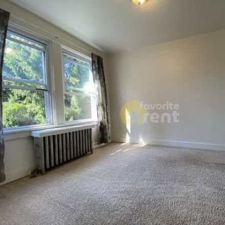 Rent this 2 bed house on Optical Outlet in Beechwood Boulevard, Pittsburgh