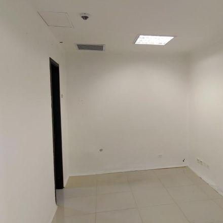 Rent this 2 bed apartment on Carrera 42 in Tequendama, 76000 Perímetro Urbano Santiago de Cali
