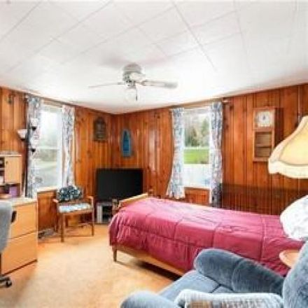 Rent this 2 bed house on 32 Wheatfield Cove Road in Narragansett, RI 02882