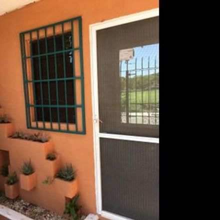 Rent this 1 bed apartment on Mérida in Rinconada de Chuburná, YUCATÁN
