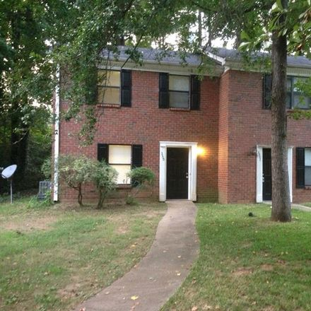 Rent this null bed duplex on 3575 Wessex Ct in Lawrenceville, GA